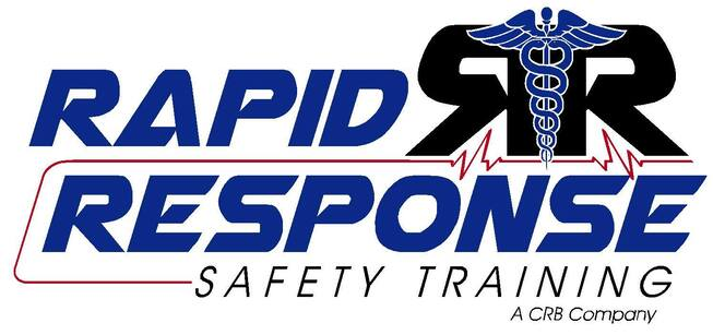 Rapid Response Safety Training - CRB Consulting Group LLC